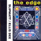 The Edge A8 Series - Slipmatt (February 1993)