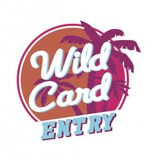 WILD CARD ENTRY 21 april 2017  Only On Music Live FM Radio