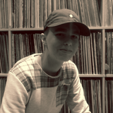 "House mixtape / DJ contest ""Gustingfuif"""
