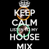 House Mix Vol.11 (Mixed By Den)