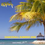 Dancehall Summer 2018