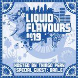 Dan-E @ Liquid Flavours 019