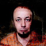 Hakan_Ludvigson-July-Antuan_Graftio