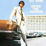 DJ Skin-Enter The Summer