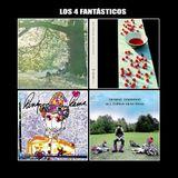 Los 4 fantásticos - Temporada 9 - Episodio 6