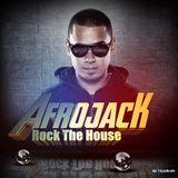 Afrojack - Rock The House (Richybeat - Remix)