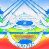 CLUB Z1Z1 -  #2 - TOP Z1Z1 w/ Club Z1Z1 et Fanch voyagent en Asie - 21/03/2018 - RADIODY10.COM