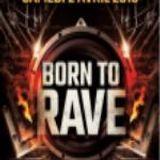 Psycliks - Born to Rave