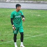 Việt Nam Ơi - Niềm tin chiến thắng - tặng (Gk Toản Nguyễn ) chúc a thi đấu tốt tại King's Cup 2019