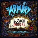 DJ Zach Moore - Episode 162