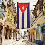 Because Cuba isn't just about salsa