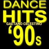 Gaetano Celestino live in the  mix (22-04-2019)