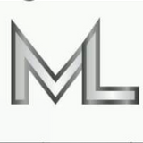#MixMondaysLive: Moombah 2k7Teen Ft DJ Mic Lamb #QNC