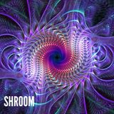 SHROOM Podcast 50 Quiet Moments