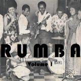DJ Codiak - Rumba