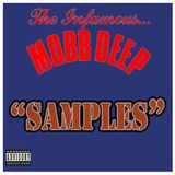 Mobb Deep Samples