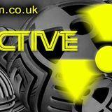 Karisma presents... Actively Karasmatic 29/9/2016  Extended 3 hour Radioactive Fm Show