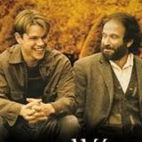 Episode 4: Good Will Hunting