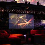 DJ Netz @ Berns 2.35:1 Ft. Kaliffa & MC Slim pt. 2