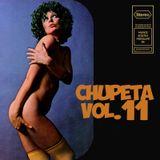 Chupeta Vol.11 - Respect