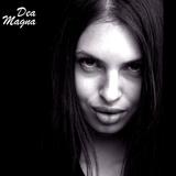 Dea Magna - Belgrade Live Mix 23.04.2016