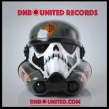 BC⚡︎➒ 2017 Neuro-Funk DNB◉UNITED RECORDS