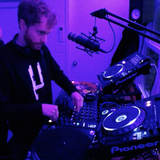 FaltyDL @ The Lot Radio 11 Feb 2016