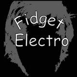 Electro Fidget