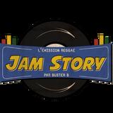 JAM STORY - S03E17