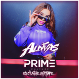 ALDIVAS X PRIME CULTURE [Exclusive Mixtape]
