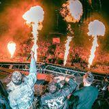 Tchami X Malaa (No Redemption) - Live @ Ultra Music Festival 2018 (Miami) [EDMChicago.com]