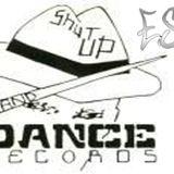 E.S.P - Shut Up & Dance
