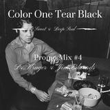 Color One Tear Black Promo Mix#4
