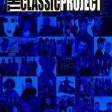 The Classic Project Megamix