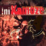 Ini Kamoze - Here Comes The Hotstepper (roberto valentiano bootleg)