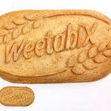 The Weetabix Sessions Vol 1
