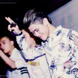 Nonstop -Thiên Đường Hay Địa Ngục !!! #F'Fangg ️ Mix