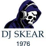 ELECTROC'16 / DJ SKEAR (2015.01.18)