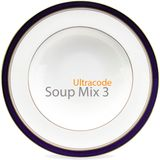 Ultracode - Soup Mix 3