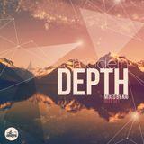 NJG pres. Modern Depth (Deep Mix)