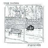 25.03.18 - The Doozer, Jesus is My Son, Léo Ferré + concerts, etc.