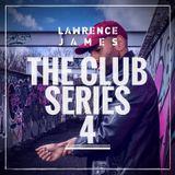 The Club Series 4