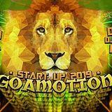 DropTrip@GoaMotion-Steelocean Start Up 04.01.19