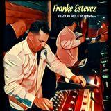 Franke Estevez | FUZION LIVE DJ Mix on BB&S Radio