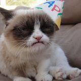 Imperivm's Birthday Mix