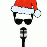 Blues všech múz - Vánoční speciál - 21.12.2017