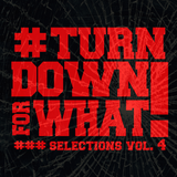 """Selections Vol. 4 """"Turn Down For What"""""""