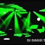 80's R&B Funk Disco Mix DJ Daniel Thomas G