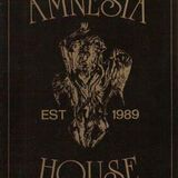 DJ Rap Amnesia House Donnington 1991