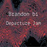 Intro-spettiva #47 : Brandon Bi's Departure Jam